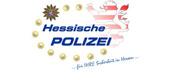 www-logo_polizei_hessen_sicherheit_170x80