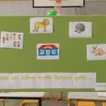 Eine Schulgeschichte